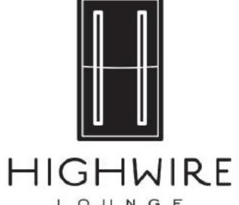 Bossa Groove plays at Highwire Lounge