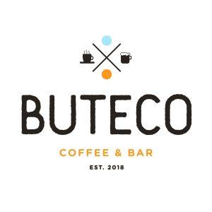 Buteco Atlanta Logo